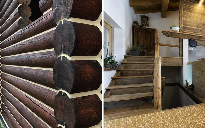 Защитные материалы для дерева